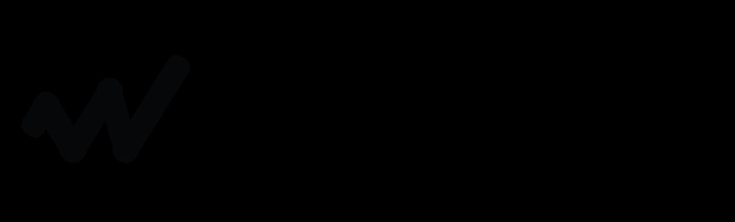微企城 微商电子商务系统